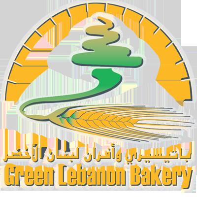 Green Lebanon Bakery